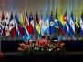 21va Asamblea de la CLAC - Antigua, Guatemala
