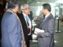 38va. Asamblea General de OACI - Dia 1