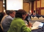 82va Reunion del Comite Ejecutivo de la CLAC