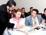97a Reunion Directores de Aviacion Civil de Centroamerica y Panama. DGAC/CAP/97. Managua, Nicaragua