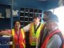 Assessment FAA - INAC/Nicaragua. Dia 4