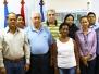 Certificacion AIACS - Asesoria Cubana en Infraestructura Aeronautica