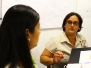 Certificacion AIACS - Asesoria Cubana en Medio Ambiente