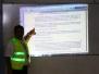 Certificacion AIACS - Capacitaciones Rampa - SAR/SMS
