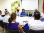 Certificacion AIACS - EAAI entrega Plan de Trabajo