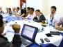 Certificacion AIACS - Reunion de Seguimiento INAC/EAAI 2