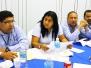 Certificacion AIACS - Reunion de Seguimiento INAC/EAAI 4