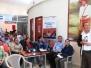 Charla de Prevención sobre el virus Chikungunya