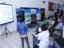 Charla sobre Medidas Preventivas contra el Sika