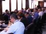Comisión de Aeropuertos para la Facilitación del Transporte Aereo y Empresa Privada - Reunion 2. Marzo 2016