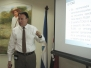 Curso de Operaciones Especiales - RVSM