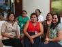 Dia de las Madres 2013