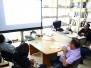 El CMA en Nicaragua - Actualizacion de Regulaciones Tecnicas Aeronauticas