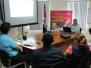 El CMA en Nicaragua - Nuevas disposiciones para el OLF