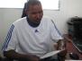 Evaluaciones Competencia Linguistica - Costa Caribe, Nicaragua
