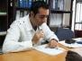Evaluaciones Competencia Linguistica