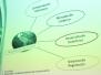 Inducción Elaboración Plan Regional para la Reduccion CO2 - 2013