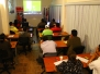 Induccion Interna - Legislacion Nicaraguense