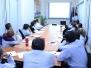 Induccion Normas Tecnicas de Control Interno - NTCI 2016