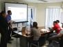 Induccion sobre el manejo de la Informacion Aeronautica digital