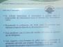 Inducción sobre Procedimiento de Seguridad - Informacion Aeronautica
