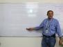 Induccion sobre Tramites Legales para Operadores Agricolas