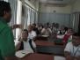 Semiario sobre Auditorias Internas CGR