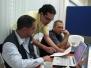 Auditoria OACI - Nicaragua 2009/ Dia 2