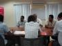 Reunión EAAI - INAC - PeligroAviario
