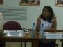 Seminario Medioambiente y Aeropuertos - Bolivia