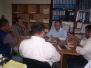 Reunión INAC-GrupoAeromodelismo