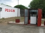 Recorrido Los Brasiles-Bomba Combustible