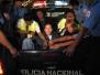 Simulacro Interferencia Ilicita AIACS - Cmd. Julio Buitrago/C2
