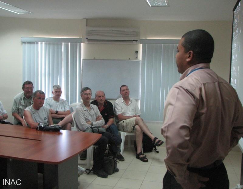 el-inspector-saiman-morales-habla-sobre-la-resena-historica-de-la-aviacion-en-nicaragua