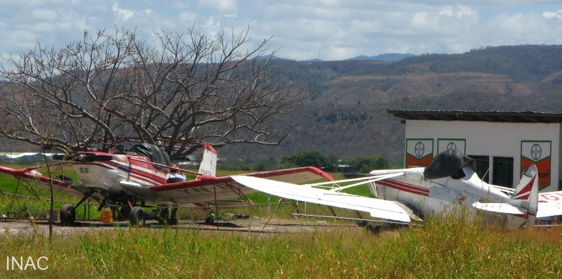 sebaco-aeronaves-de-fumigacion-agricola
