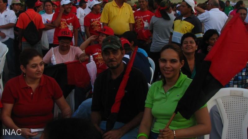 trabajadores-del-inac-en-celebracion-1ero-de-mayo