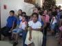 Celebración de La Purísima (Novenario Día 8)