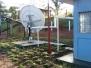 Nueva Tecnología VSAT en Aeropuerto de San Carlos