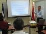 Reunión preparativa para Auditoria FAL/AVSEC (1)