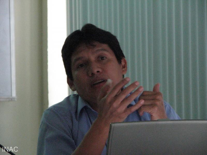 instructor-ricardo-cano