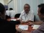 Revisión de Protocolos para Auditoria FAL-AVSEC