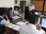 Ejercicios de Pre Auditoria para Facilitación