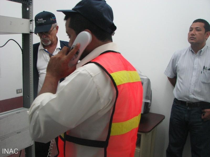prueba-de-comunicacion-satelital-desde-punta-huete