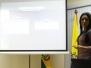Presentacion Informe Estadistico II Trimestre 2014