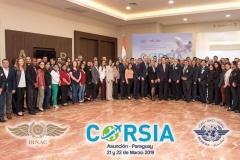 Foto_Grupo_CORSIA_21_22-Marzo2019