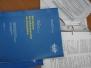 El CMA en Nicaragua - Enmiendas Regulaciones Tecnicas (RTAs)