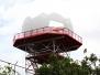 Proyecto Nuevo Centro de Control Radar AIACS - Estacion Las Nubes (2013)