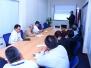 Reunión INAC SMS - SSP/2017
