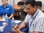 Reunion INAC/EAAI/DGA - Nuevo formato de declaración aduanera