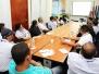 Seminario de Etica Pública